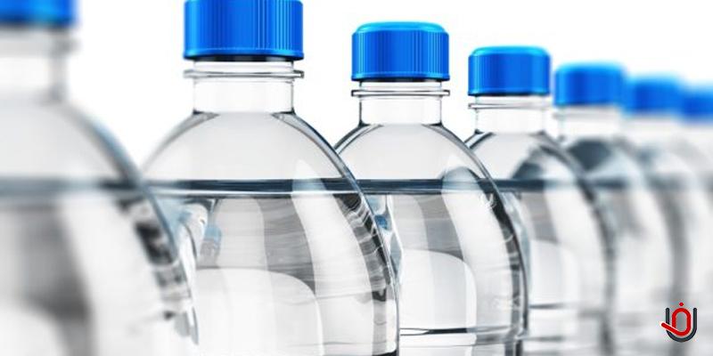 water-bottle-branding